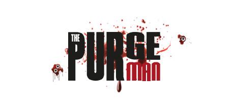 Купить The Purge Man