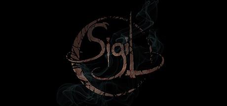 Купить Sigil