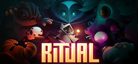 Купить Ritual: Sorcerer Angel