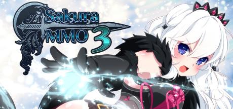 Teaser image for Sakura MMO 3
