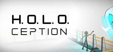 Holoception on Steam
