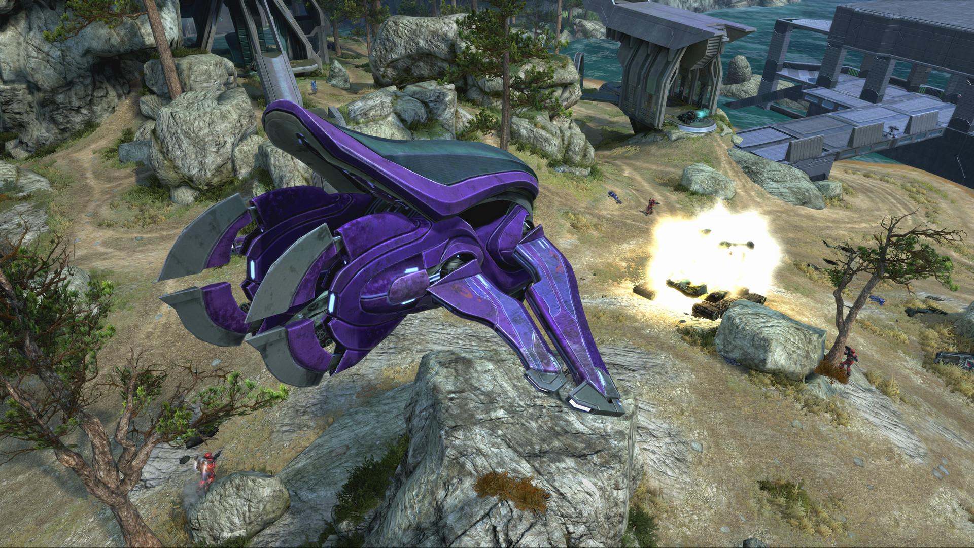Halo nå matchmaking gameplaygratis dejtingsajt tjänster