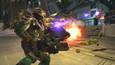 Halo: Reach picture1