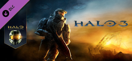 Halo The Master Chief Collection Halo 3-HOODLUM