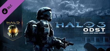 Halo 3: ODST | DLC