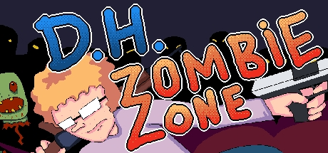 D.H.Zombie Zone