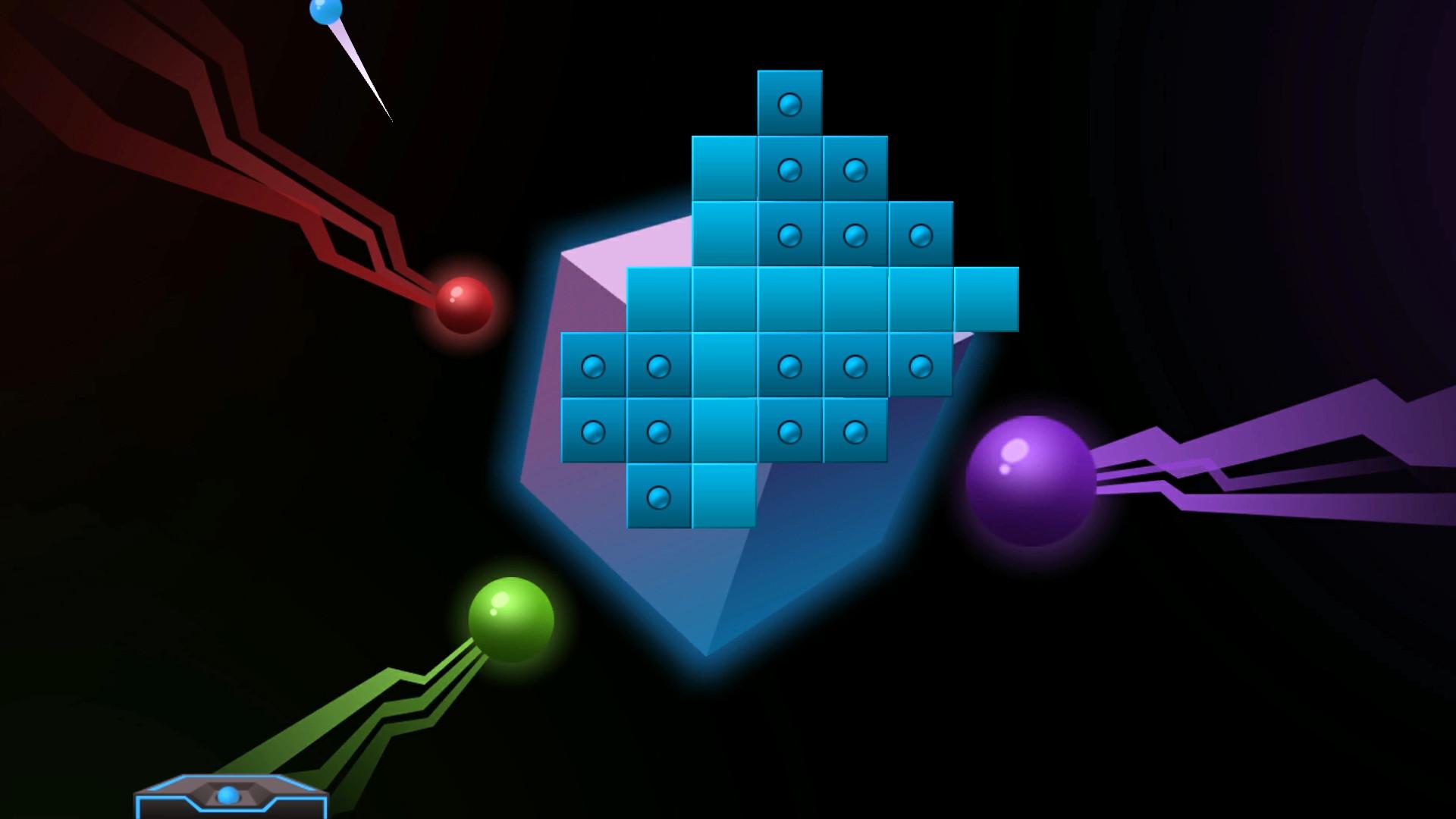 BAX (Brick-breaker) Ss_19f95383f58ea50e6af6c61fbebfaa5042c6e544.1920x1080