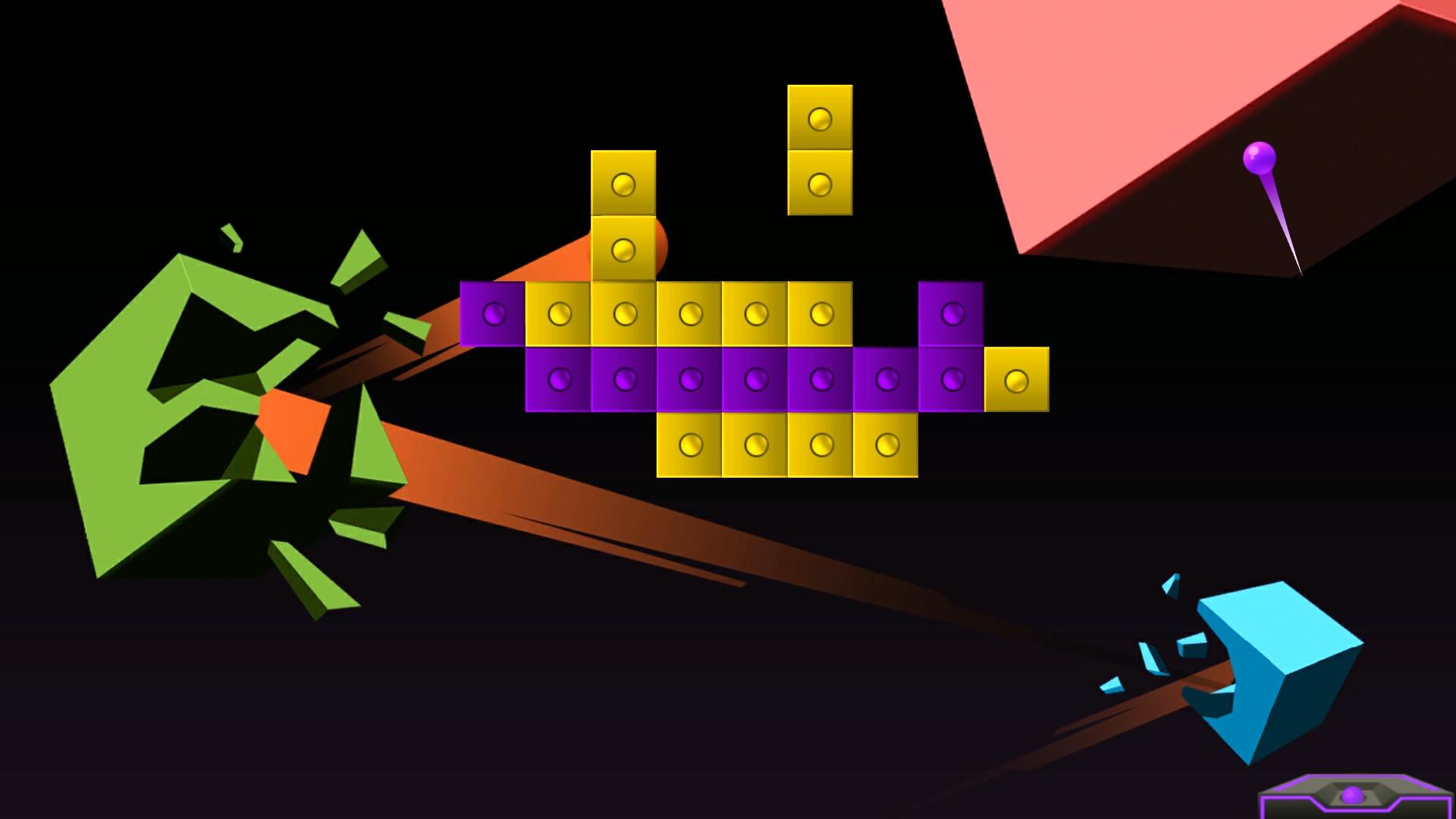 BAX (Brick-breaker) Ss_2bcd30f30b7d2c57443a7d76a12e10449d49aac1.1920x1080