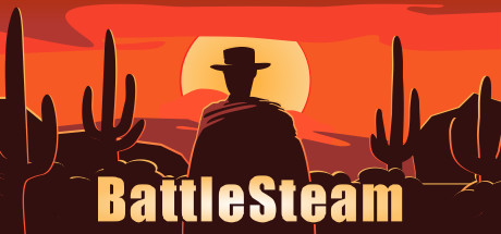 View BattleSteam on IsThereAnyDeal