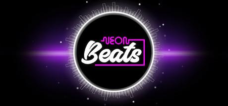 Купить Neon Beats