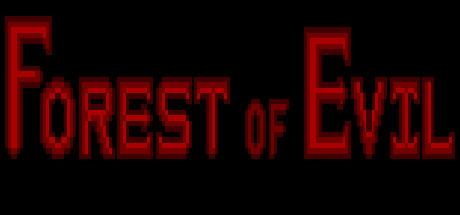 Купить Forest of Evil