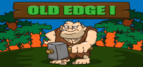 Купить Old Edge I