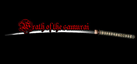 Wrath of the Samurai on Steam