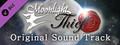 Moonlight thief Original Sound Track-dlc