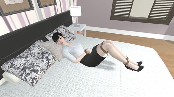 约拍女神 Private Model