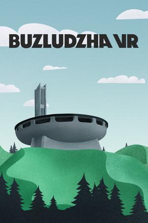 Buzludzha VR poster image on Steam Backlog