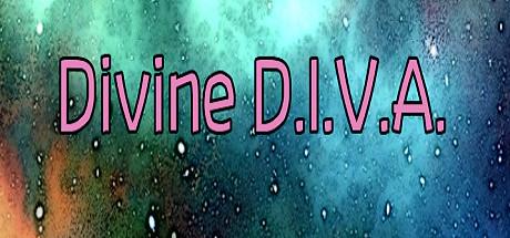Divine D.I.V.A.