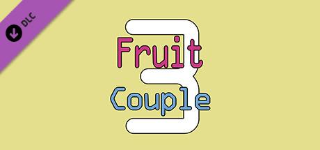 Fruit couple🍉 3