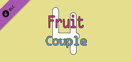Купить Fruit couple 4 (DLC)