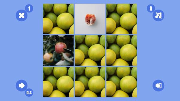 Fruit couple 4 (DLC)