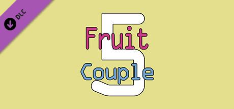 Fruit couple🍉 5