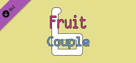 Fruit couple🍉 6