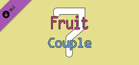 Купить Fruit couple 7 (DLC)