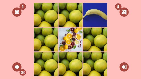 Fruit couple 7 (DLC)