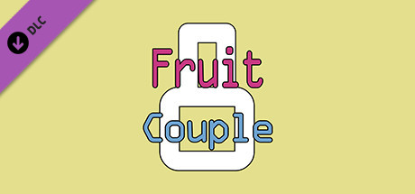 Fruit couple🍉 8