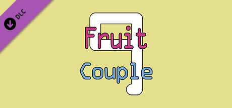 Купить Fruit couple 9 (DLC)