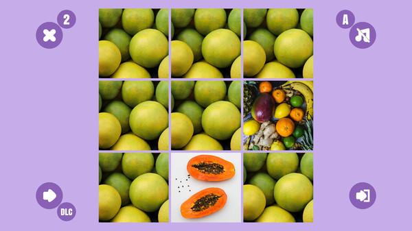 Fruit couple 9 (DLC)