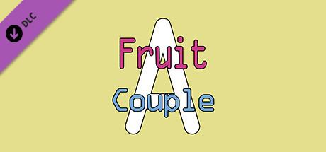 Fruit couple🍉 A