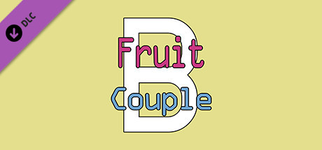 Fruit couple🍉 B