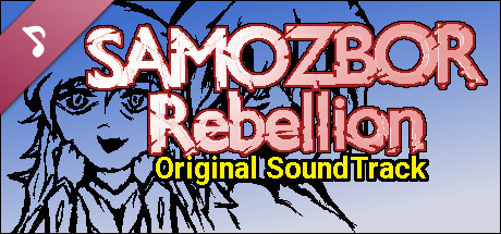 Купить Samozbor: Rebellion OST (DLC)