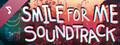 Smile For Me - Official Soundtrack-dlc