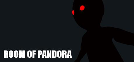 Room of Pandora