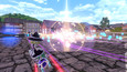 GENSOU Skydrift picture7