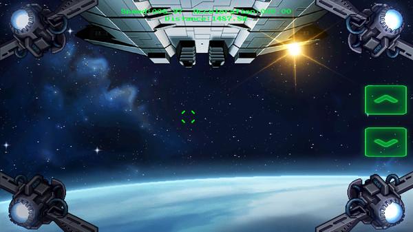 Odysseus Kosmos and his Robot Quest: Digital Deluxe Set (DLC)