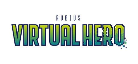 Купить Virtual Hero VR