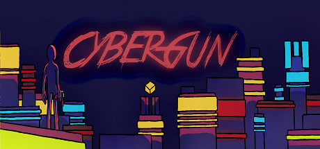 Teaser image for Cyber Gun