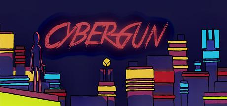 Cyber Gun