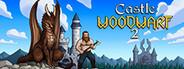 Castle Woodwarf 2