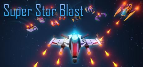 Купить Super Star Blast