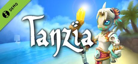 Tanzia Demo