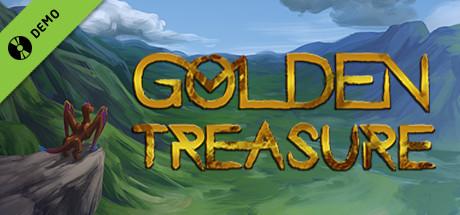 Golden Treasure: The Great Green Demo