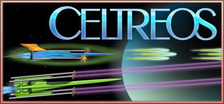 Steamgame image