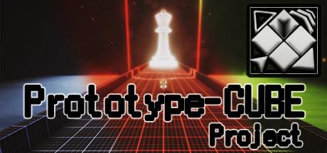 Prototype-CUBE