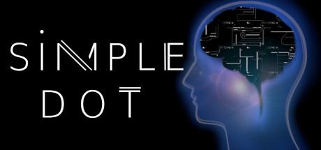 Купить Simple Dot