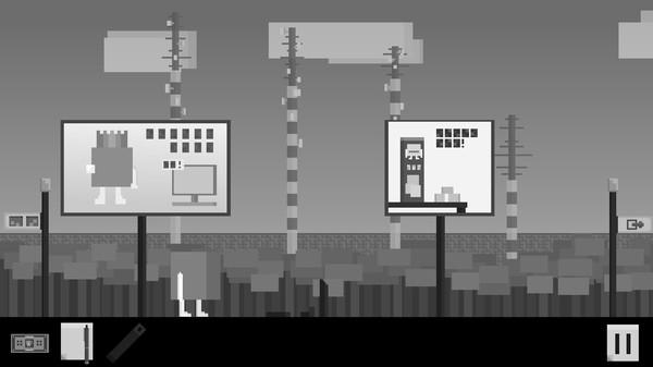 Antenna Dilemma - Soundtrack (DLC)