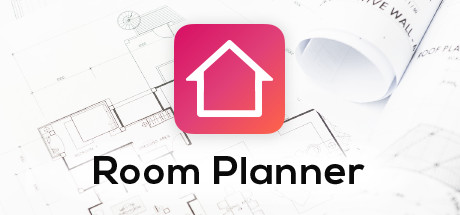 Peachy Room Planner Design Home 3D On Steam Download Free Architecture Designs Jebrpmadebymaigaardcom